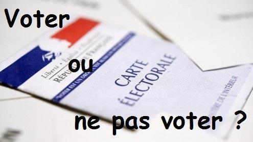 Elections-régionales-2015