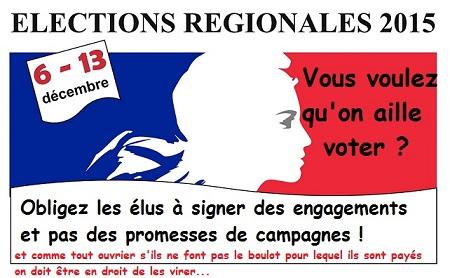 elections-regionales-bis