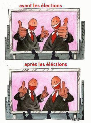 y en a marre vote0012