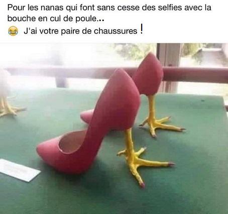 humour7060_n