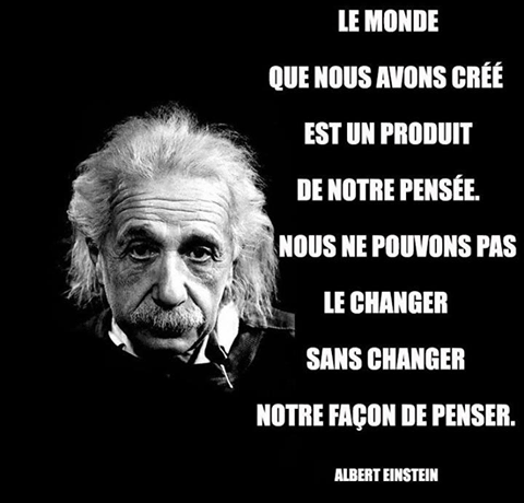 citation einstein87_n