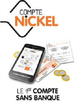 compte-nickel