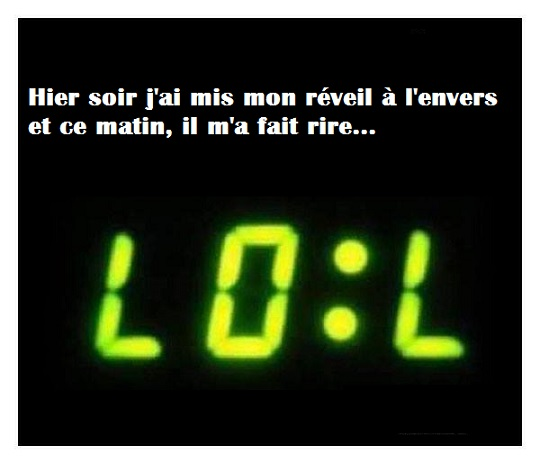 humour31978_n