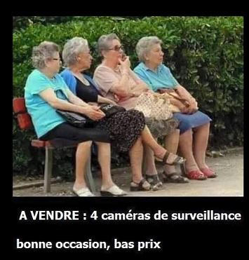 humour834_n