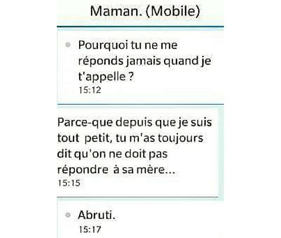 maman007_n
