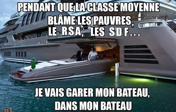 bateau662_n