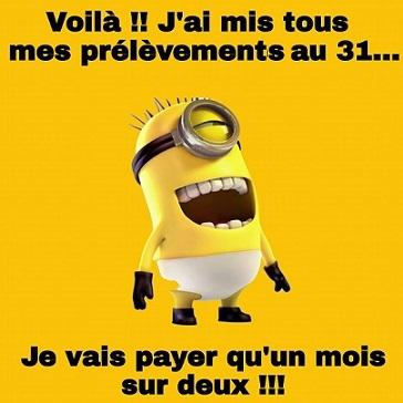 humour8646_n
