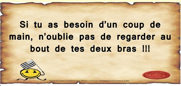 humour98_n