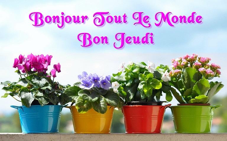 abenchaalors.fr/wp-content/uploads/2016/03/jeudi4_o.jpg