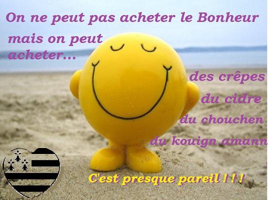 bonheur_width620