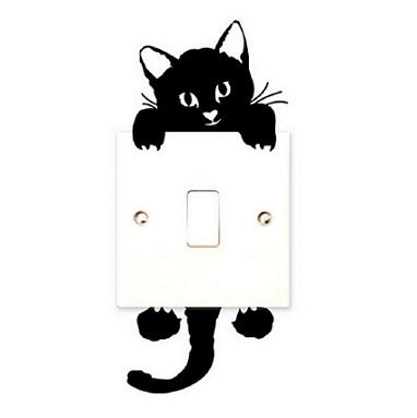 catsticker21_