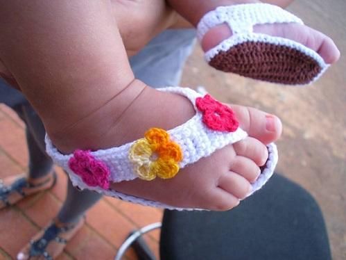 chaussure6871_n