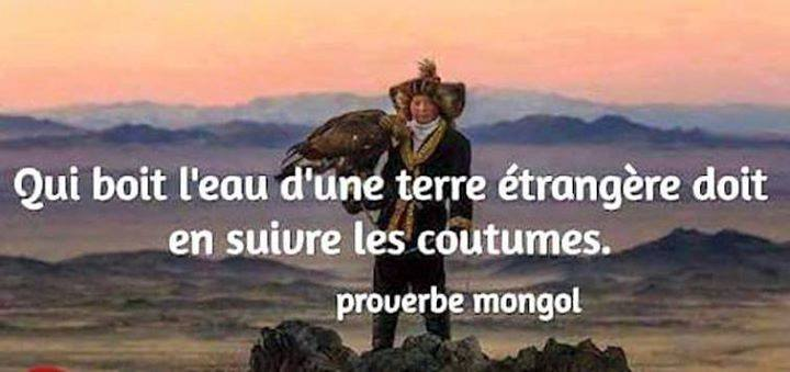 proverbe1149_n