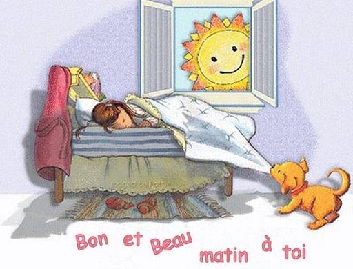 bonjour428_n