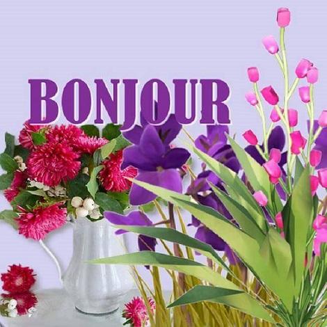 bonjour6578_n