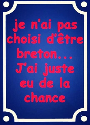 bretagne_n