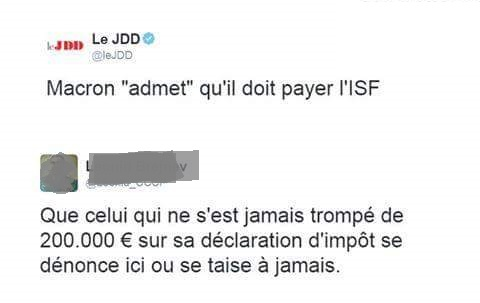 humour2123_n