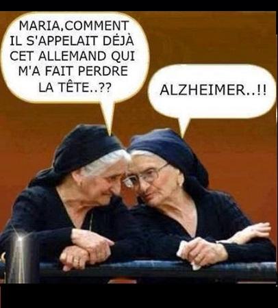 humour3719