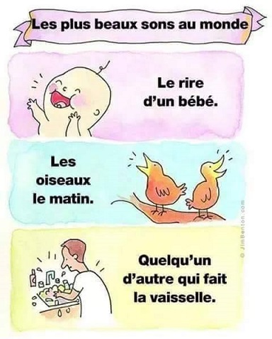 humour439_n