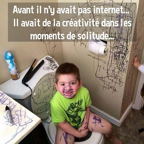 humour711_n