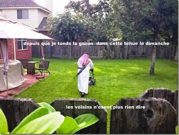 humour85627_n