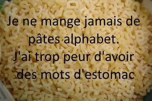 humour97_n