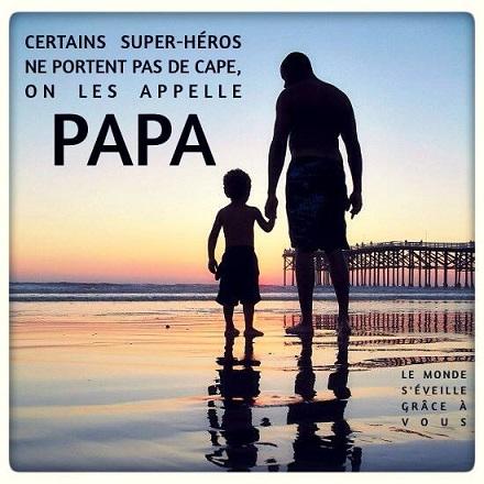papa9497_n