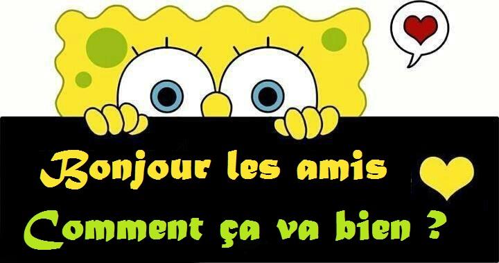 bonjour ou bonsoir2761_n