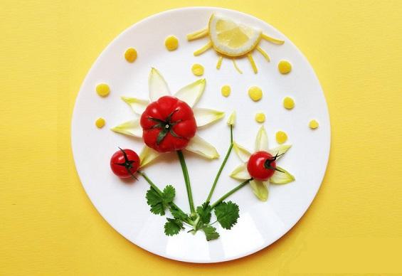 cuisine5945_o
