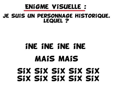 devinette35