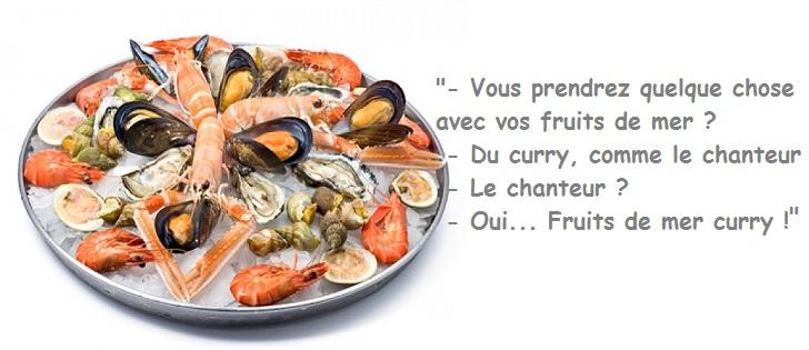 fruit de mer(1)