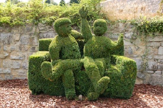 jardin434