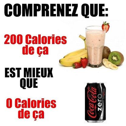 santé (pas moins de calorie mais des bonnes813_n