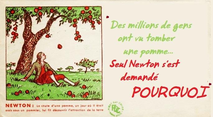newton-france-1