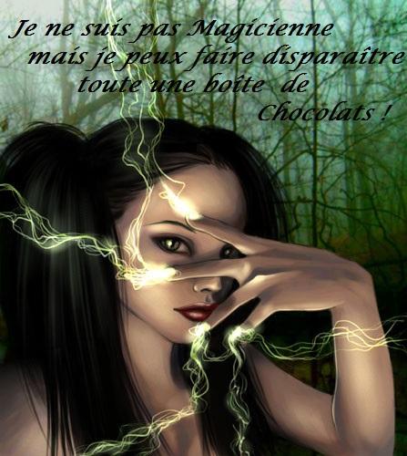 magicienneb