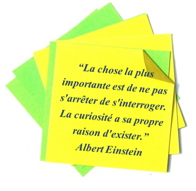 citation-albert-einstein-curiosite