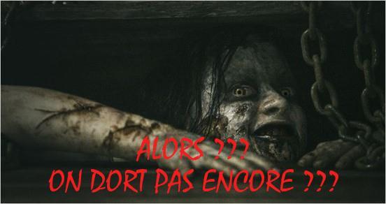 bonsoir7388_n