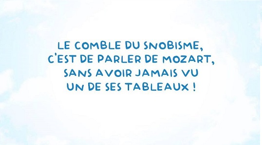 humour605909_n