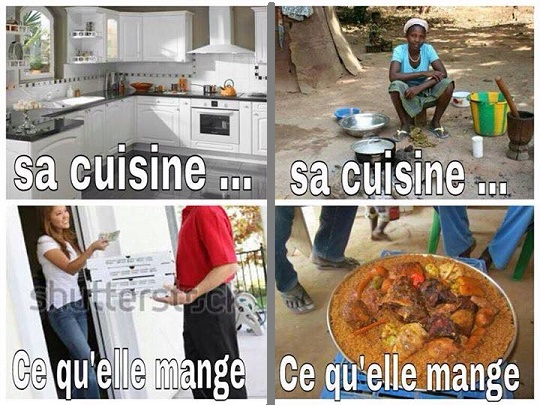 cuisine9531_n