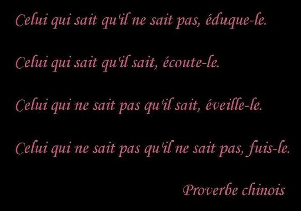 proverbe1761_n