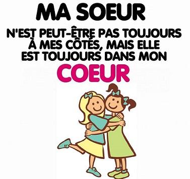 soeur0488_n