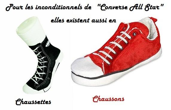 chaussette-baseball00_