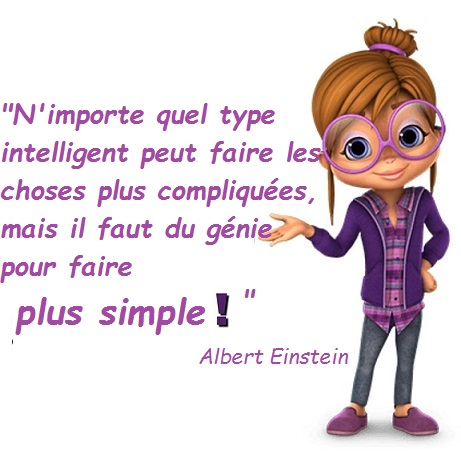 citation-einstein