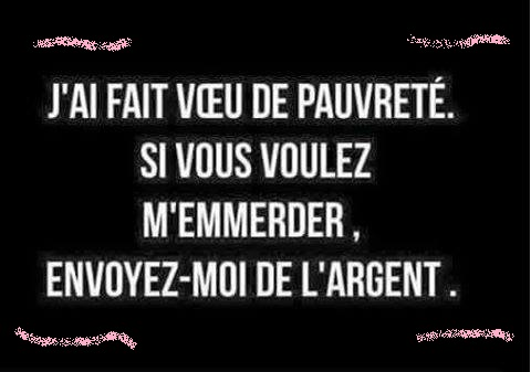 humour92_n-2