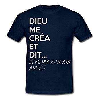 t-shirt-56nt