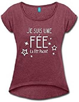 t-shirt646_