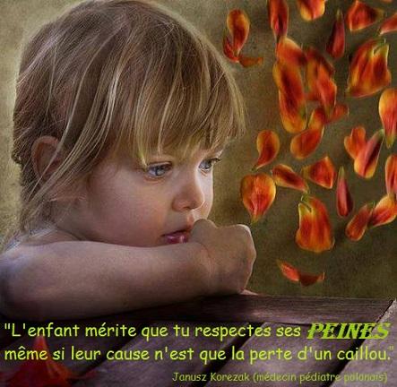 enfant605_n