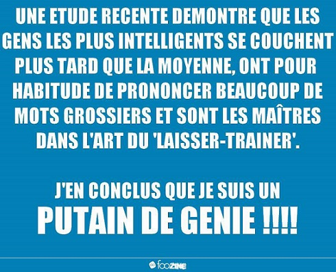 humour009_n