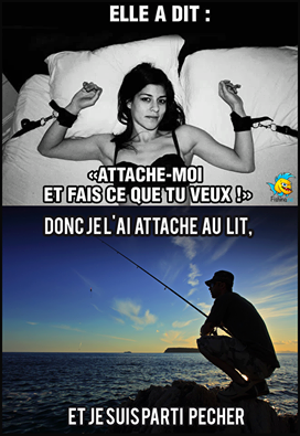 humour09_n