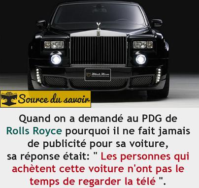 voiture66_n